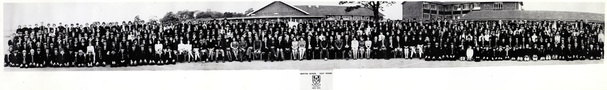 Norton School 1973